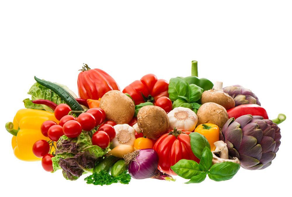Maximise winter vegetable production with Madumbi
